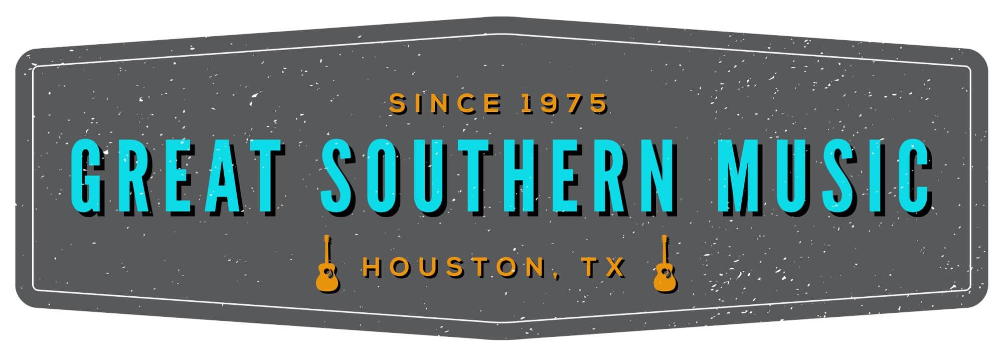 Great Southern Music Logo 2014