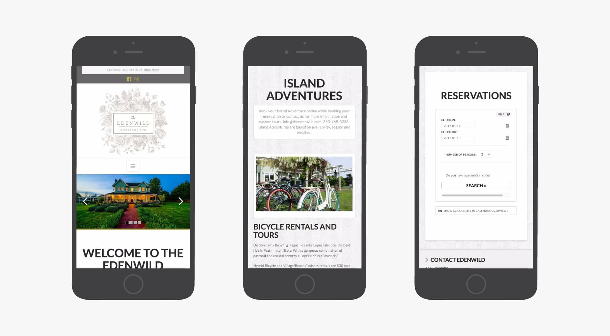 giant is the edenwild samples mobile screens
