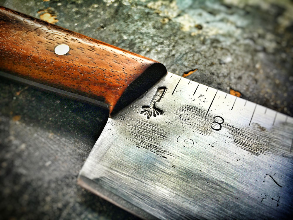 root blade knife 02
