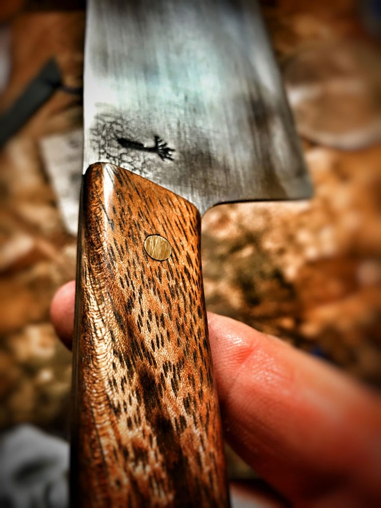 root blade knife 06