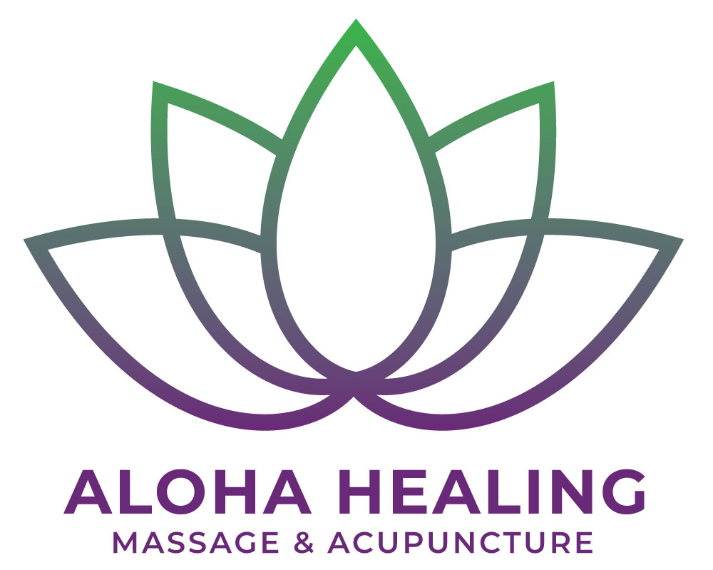 Aloha-Healing-Massage-and-Acupuncture-Logo-Color